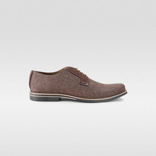 Zapato-Clasico-Agujetas
