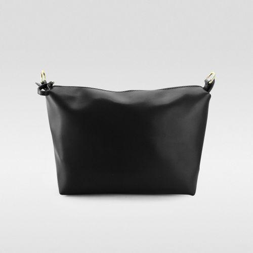 5bd10526c Bolsas y Billeteras | Dorothy Gaynor® - Tienda en Línea
