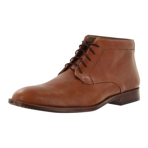 d63a9bb596 Zapatos para Hombre | Dorothy Gaynor® - Tienda en Línea