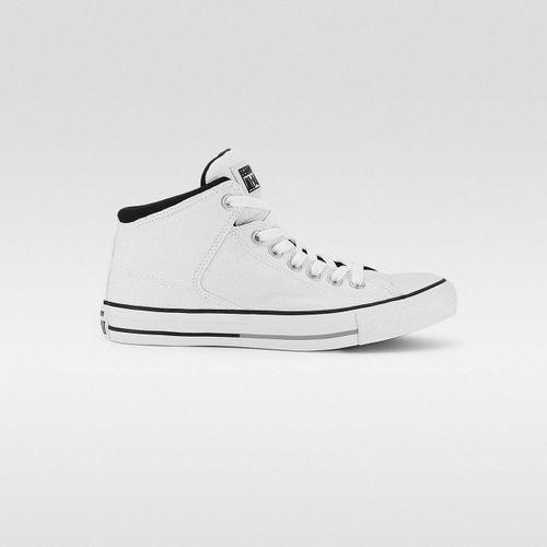 botin-Converse-Agujetas