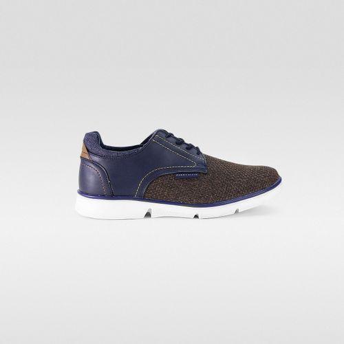 Zapato-Hibrido