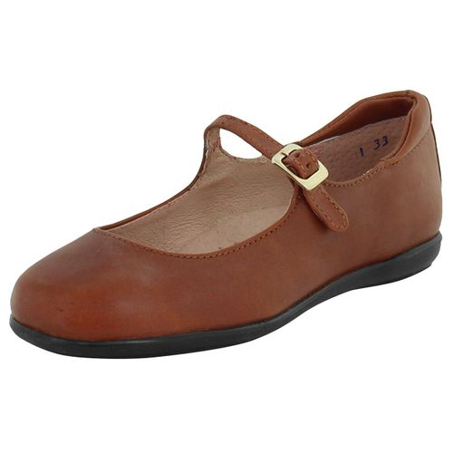 Zapato-Mary-Jane-Infantil