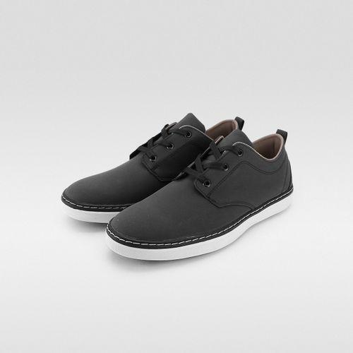 Zapato-Casual-Urbano