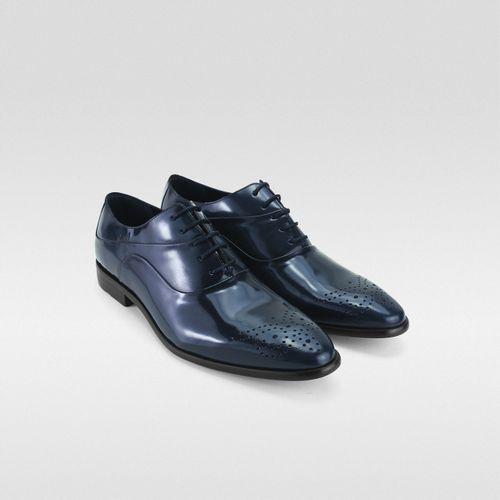Zapato-Bostoniano-Premium